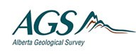 Alberta Geological Survey