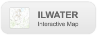 ILWATER interface