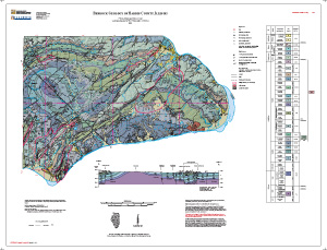 hardin_county_bg_map-1.jpg (40.96 KB)